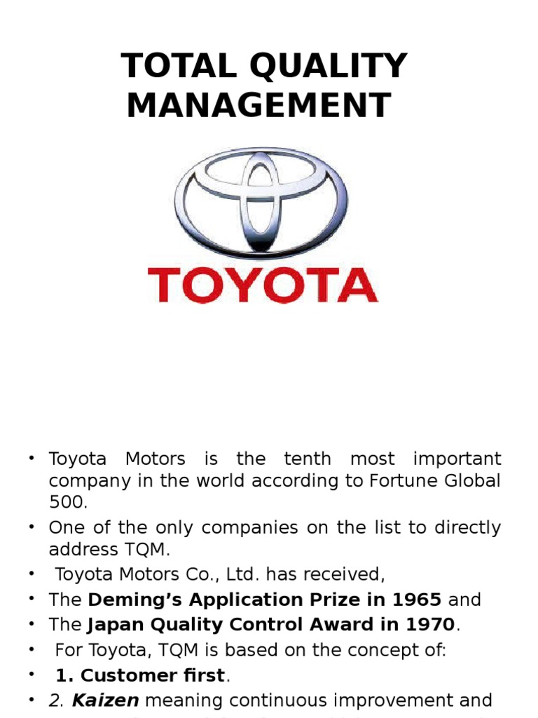 toyota company analysis Toyota target market analysis instructor toyota target market and positioning strategy analysis toyota is the largest global company description.