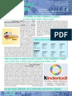 Tvl 40-20.pdf