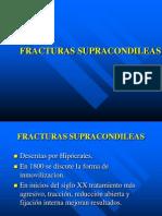 FracturasSupracondileas (1).pdf