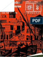 Enciclopedia_uruguaya_08