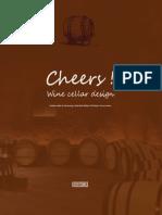 Cheers Wine Cellar Design2