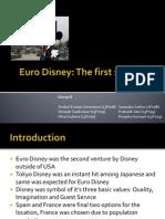 Group 6 - Euro Disney_PPT.pdf