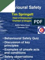 011211-behavioural-safety.pdf