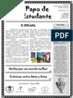 Jornal (2) Finalizado 2015 Com Página