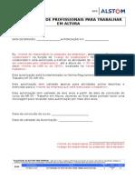 FO_520.116_00_Autorizacao_de_Profissionais_para_Trabalhar_em_Altura.doc