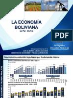 1_Pres._Economía_Bolivia_Embajadores_Mtro.(22.12.14)