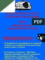 seminariodeteatro-100527143506-phpapp01