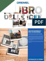 AA.VV._-_Il_Libro_delle_idee_Dremel.pdf
