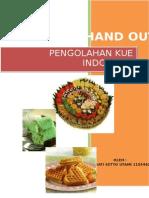 HANDOUT KUE INDONESIA.docx