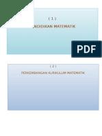 Tajuk Falsafah Dan Pendidikan - Copy