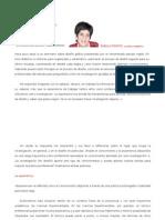 1. Qué Es y Qué Implica La Investigación en Diseño