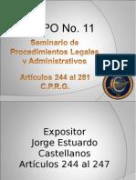Diapositivas - Exposición (FINAL 2)