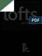 Lofts Folheto Digital