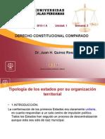 02 Semana-I Unidad- DCC-2015-1 a (1)