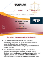 08 Semana IV Unidad Der.cons.Comparado 2014 2