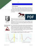 ANALY1.PDF