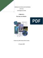 documento-ventiladores-y-compresores-1 (2).doc