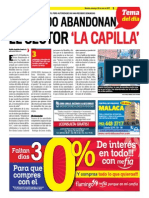 QHUBO MEDELLÍN JULIO 26 DE 2015 - QHubo Medellín - Así Pasó - pag 3.pdf