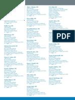 CME JRK Brochure 2010 (10-22)