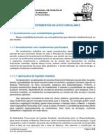 INVESTIMENTOS NO ATIVO CIRCULANTE.pdf