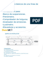 Presentacion CLASE S 2.1ppt
