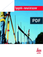 722510-Surveying made easy--RO.pdf