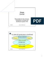 1-Plan de Protection Coordonne