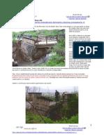 tubo_trade_proiect_8632_tubo_trade_proiect_cum_sa_refaci_un_pod_in_doua_zile.pdf