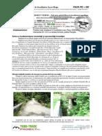 tubo_trade_proiect_8634_tubo_trade_proiect_pod_peste_paraul_bicaz_in_localitatea_lacu_rosu.pdf