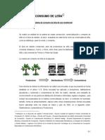 Articles-28474 Recurso 2