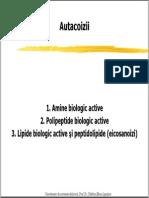 Farmaco 2011 - 2012 - Mg an III Curs 08