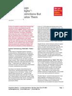 DPA_Fact_Sheet_New_Synthetic_Drugs_July2015.pdf