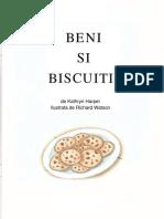 Beni Si Biscuitii (2)