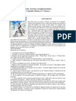 Guía Colmillo Blanco 6°