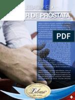 Descargable Cancer Próstata