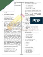 Respuestas EXAM. CPU UNPRG 2015-2