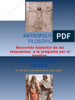 ANTROPOLOGÍA+(Historia)