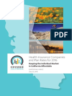 Covered CA 2016 Plan Rates.pdf