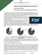 DESCRIPCIÓN DEL PROCESO DE RECUPERACIÓN MEJORADA THAI.docx