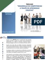 Diplomado a.creativo (4)