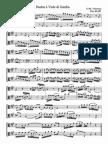 Telemann dueto 2 violas