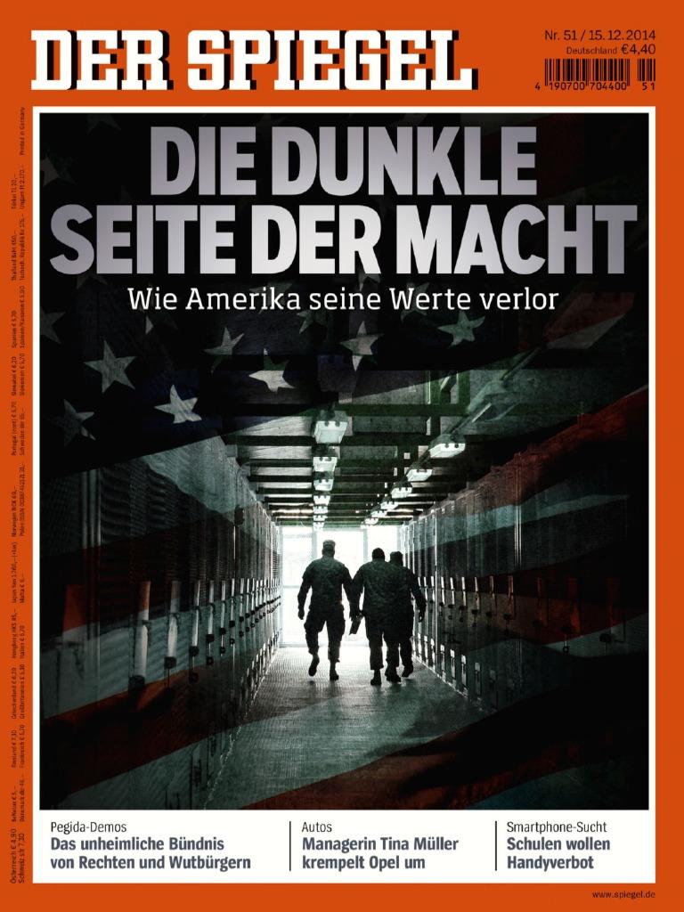 Spiegel201451 fandeluxe Images