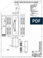 Serie 300 1600-2000 Amp Outline Drwing.pdf