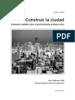 4-Construir Ciudades - Documento Final GTella - ABR 30
