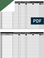 Controle de Notas.pdf