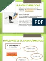 Compendio Informatica