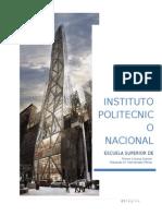SupermodernismoII.docx