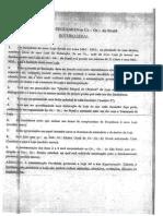 Funda+º+úo Lojas IIr. Regulares (1)