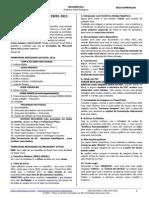 Excel 2013 - Novidades - Sylvio Rodrigues - RICO DOMINGUES