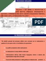6_Processo edilizio